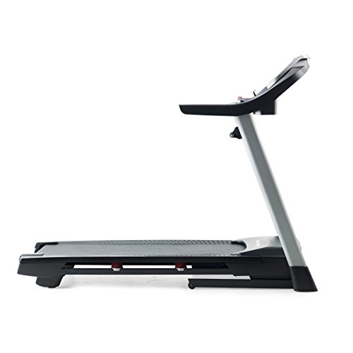 ProForm 505 CST Treadmill – 2016 model