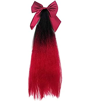 Best motorcycle ponytails Reviews