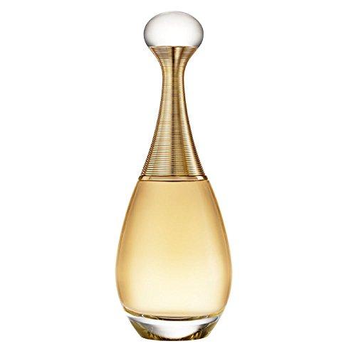 J 'ADORE Parfum für Frauen von Christian Dior 100 ml EDP Spray