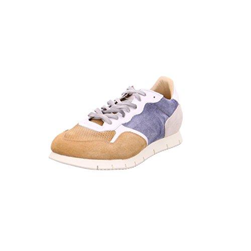 nobrand Herren Sneaker Element 13378 beige 294233