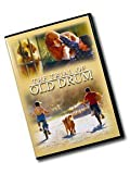 The Trial of Old Drum by Feature Films For Families