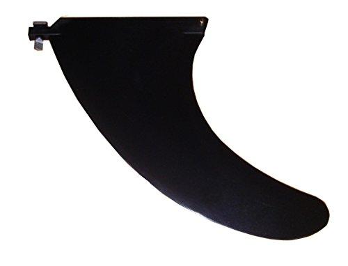 Finne SUP standard US-Box Größe L Stand Up Paddling für Hard- und Inflatableboar