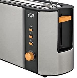 XSQUO Useful Tech 8487497376900