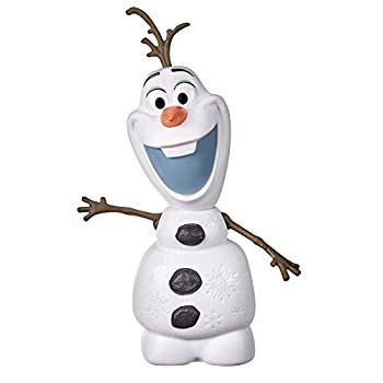ultimate olaf toy