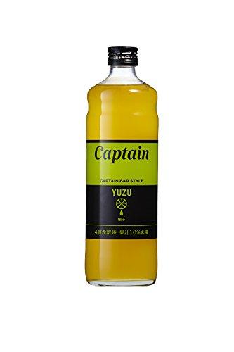 キャプテン (14)