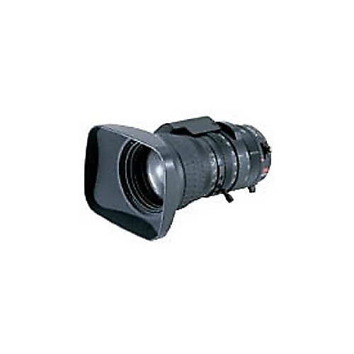 Canon 16x Manual Servo Zoom Lens for XL1 & XL2 Camcorders