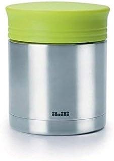 IBILI 753904 - Termo para Solidos 450 Ml