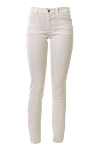 Zara Skinny Jeans Black 8