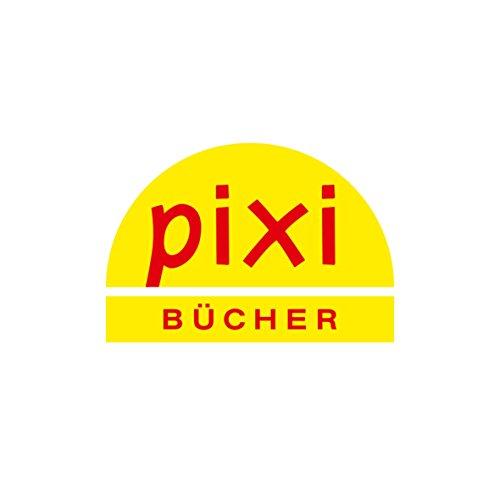 WWS Pixi-Box 265: Das Sandmännchen unterwegs