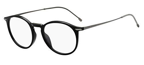 Hugo Boss gafas de vista 1190 807 50