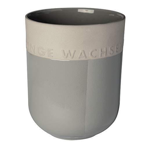 Räder Vino Apero Vase, groß