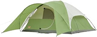 Evanston Tent