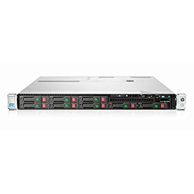 hp server, End of 'Related searches' list