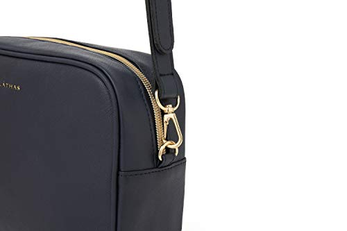 CLATHAS SHOULDER BAG BOOK 商品画像