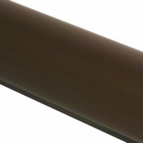 Klebefolie Ritrama standard matt braun, 30cm x 10m