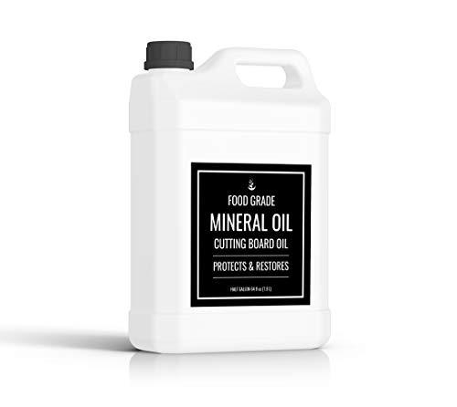 precio tabla para picar fabricante Pure Organic Ingredients