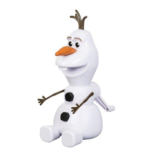 Disney – Frozen: El Reino del Nielo – Olaf El Muñeco de Nieve – Maquina de Granizados