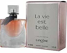 La Vie Est Belle L'Eau De Parfum Spray - 30ml/1oz