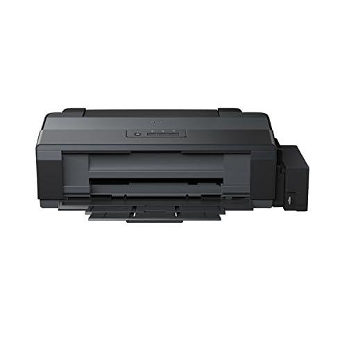 Epson EcoTank ET-14000 Colore 5760 x 1440DPI A3 stampante a getto d'inchiostro