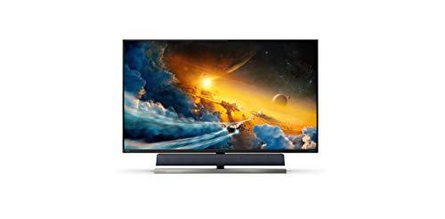 , Philips presenta il nuovo monitor, 558M1RY, da 55 pollici 120Hz