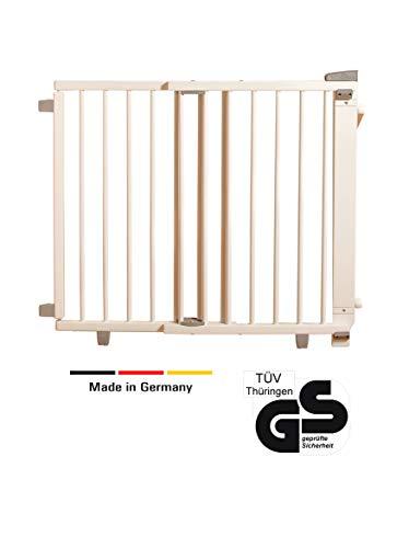 Geuther - Treppenschutzgitter 2733