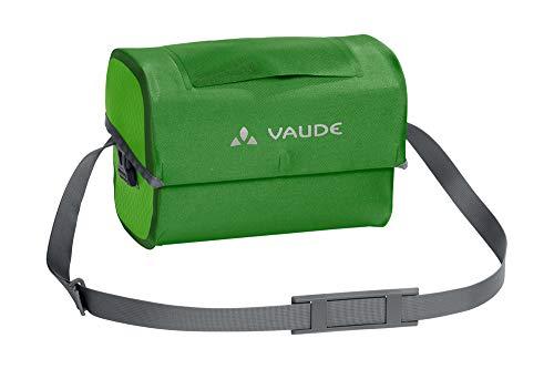 VAUDE Radtasche Aqua Box, parrot green, One Size, 124155920