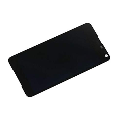 Replacement for Microsoft Lumia 650 RM-1154 RM-1152 Assembly LCD Display Touch Screen Digitizer Glass Panel