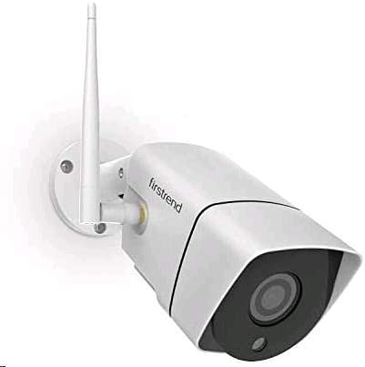 Firstrend 1080P Camera Designed Only for Following Models:FTUS-W8410-JA(ASIN:B07KR2L75F),W8491T-JA(ASIN:B07S4M7CBL),USFT-WNK84102T-JA(ASIN:B077HX9K3P) and USFT-WNK88103T-JA(ASIN:B077HX91ZN)