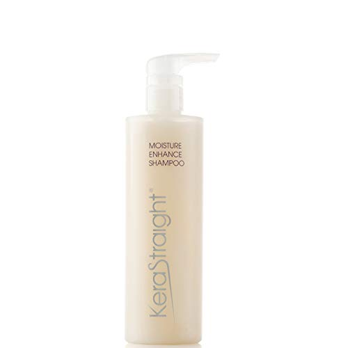 KeraStraight Hydratation Améliorer Shampooing 500ml
