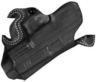 DeSantis S.O.B. Holster fits Colt Government Model 45-Caliber, 1911