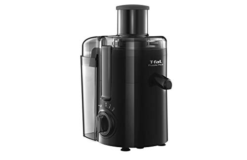 T-fal Frutelia Plus, color Negro