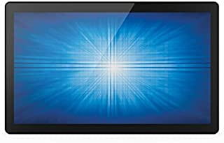 Elo Touch Systems I-Series for Windows AiO Interactive Signage E970879