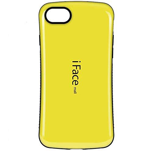 iFace mall ケース 正規品 iphone SE 2020/iphone7/iphone8 ケース iphone8 ケース アイフォン8 ケース iphone7/8 用ケース スマホケース 耐衝撃 耐摩擦 防塵防水 落下防止 人気 可愛い おしゃれ