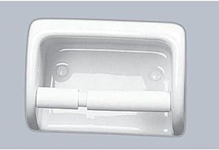 Ideal Standard Toilet Tissue Holder - Perga mon