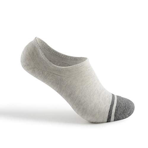 Rysmliuhan Shop calcetines crossfit hombre calcetines ciclismo hombres Hombre running Calcetines Hombre Calcetines Mens deportes Calcetines lightgray,m