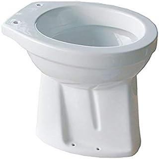 Sehr Suchergebnis auf Amazon.de für: Erhöhtes Stand WC EM56