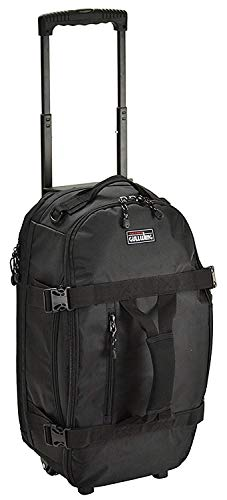 引く!持つ!背負う!大容量 ビジネスバッグ PC対応 リュック キャリー 3way 旅行カバン ボストンバッグ 連泊 出張 メンズ レディース