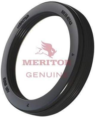 Genuine Dallas Mall Meritor MER0243 Trailer Wheel Seal Limited Special Price