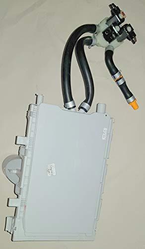 Dispenser Assembly/Waschmaschine Einspülkasten mit Einlassventil/für LG F1496AD1.ABWQEDG