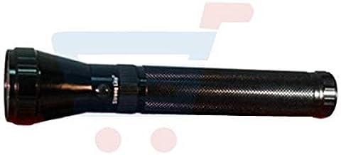 Strong Lite LED Flash Light – SRL3900LED