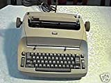 IBM Selectric I Typewriter, Model 71