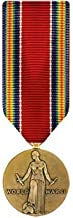 Best world war ii medals and ribbons Reviews