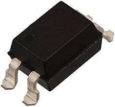 ISP817AXSMT/R Isocom Components 2004 LTD Isolators Pack of 100 (ISP817AXSMT/R)