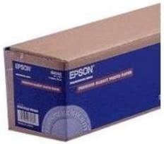 Epson Paper Premium Ranking TOP15 Glossy Clearance SALE! Limited time! Photo 44X100