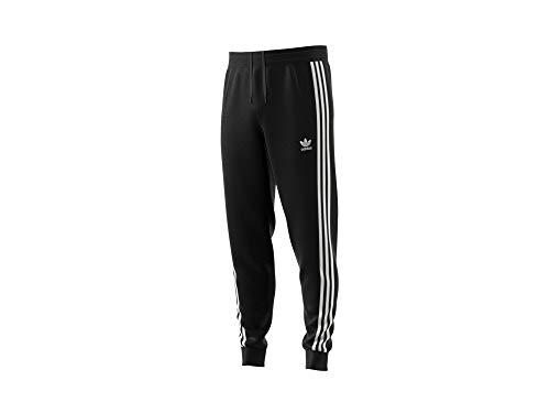 adidas mens 3 stripe pants