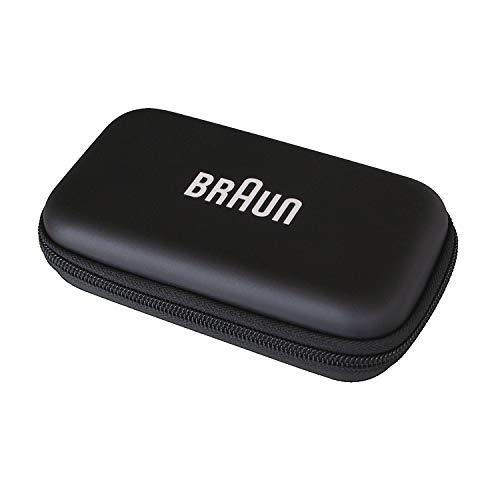 Braun Protective Storage Case
