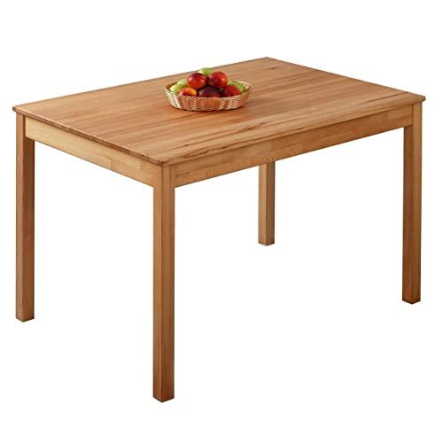Krok Wood Ltd -  Krok Wood Esstisch
