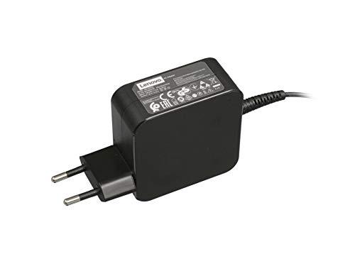 Lenovo IdeaPad Miix 520-12IKB (20M3/20M4/81CG) Original Netzteil 45 Watt EU Wallplug