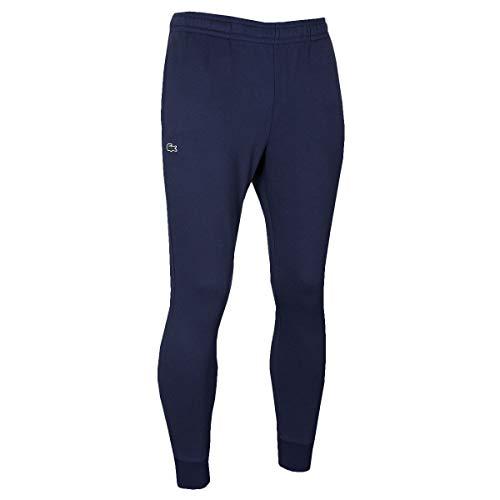 Lacoste Sport Herren XH9507 Sportswear-Set, Marine, XL