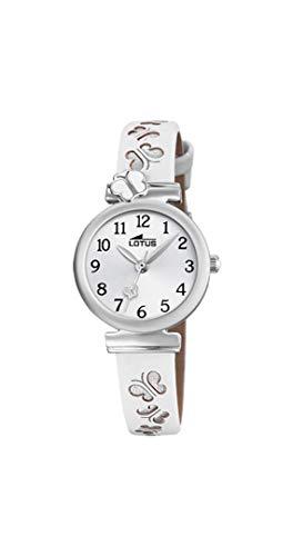 Lotus Reloj de Vestir 18627/1